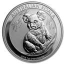 the-perth-mint-silver-koala-coins