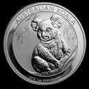 the-perth-mint-silver-koala-coins
