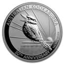 the-perth-mint-silver-kookaburra-coins