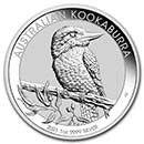 the-perth-mint-silver-kookaburra-coins