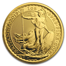 the-royal-mint-gold-coins