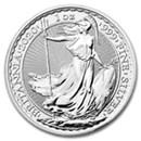 the-royal-mint-silver-britannia-coins-all