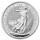 the-royal-mint-silver-britannia-coins