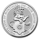 the-royal-mint-silver