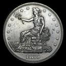 trade-dollars-1873-1885