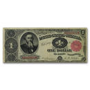treasury-or-coin-notes-large-size
