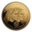 tristan-da-cunha-gold-silver-coins-currency