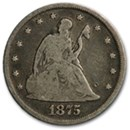 twenty-cent-pieces-1875-1878