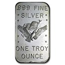 u-s-assay-office-silver-bars-rounds