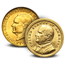 u-s-classic-gold-commemorative-coins