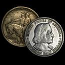 u-s-classic-silver-commemorative-coins-all