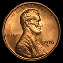 u-s-copper-coins
