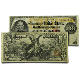 u-s-currency-large-type