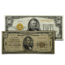u-s-currency-small-type