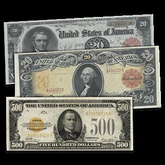 u-s-currency