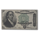 u-s-fractional-currency