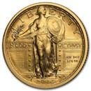 u-s-gold-anniversary-commemorative-coins