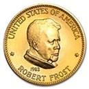 u-s-gold-commemorative-arts-medals