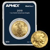 u-s-mint-gold-coins
