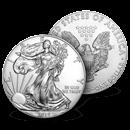 u-s-mint-silver-coins