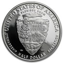 u-s-modern-commemorative-half-dollars