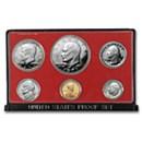 u-s-numismatic-coin-sets