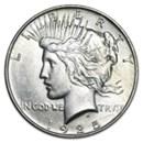 u-s-rare-coins