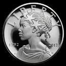u-s-silver-commemorative-coins-proof-sets-medals