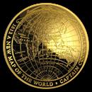 unique-gold-coins