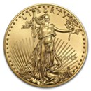 united-states-mint-u-s-mint-gold