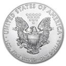united-states-mint-u-s-mint-silver