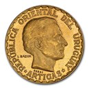 uruguay-gold-silver-coins-currency