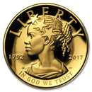us-mint-high-relief-coins-american-liberty-gold-coin-series