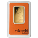 valcambi-gold-bars-rounds