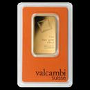 valcambi-gold-bars