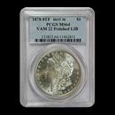 vam-silver-dollars-1878-1935-varieties