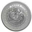 various-countries-gold-silver-coins-currency