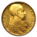 vatican-city-gold-silver-coins-currency
