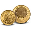 vintage-mexican-coins