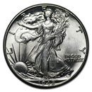 walking-liberty-half-dollars-1916-1947