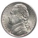 westward-journey-nickels-2004-2005