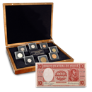 world-coins-and-currency-sets