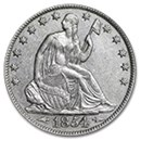 year-end-sale-classic-american-coins