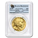 year-end-sale-gold-coins-certified