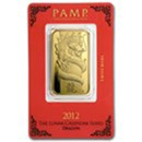 year-of-the-dragon-products-gold-silver-platinum-palladium