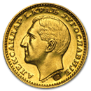 yugoslavia-gold-silver-coins-currency