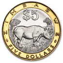 zimbabwe-gold-silver-coins-currency