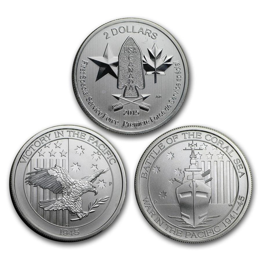 random coin