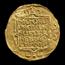 1649 Dutch Netherlands Gold Ducat AU-58 PCGS