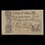 1778 Five Shillings South Carolina Currency 4/10/1778 VF-30 PMG